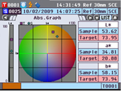 Large_Colour_LCD_CR-5 2