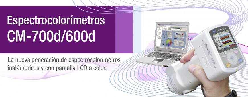 CM-700d BANNER AQUATEKNICA1500x300px