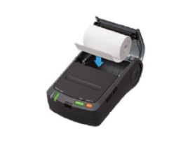 printer-cm-m6