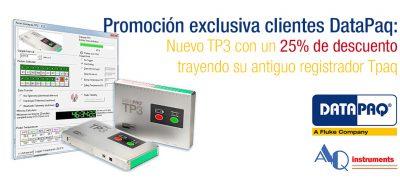 promocion-tp3