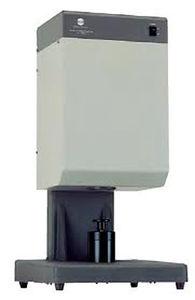 Konica Minolta CM-3630: acreditado por los principales Institutos de Papel.  Sistema completo para el control de la blancura y  brillantez.