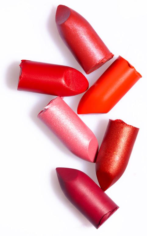 Medir color en cosmética