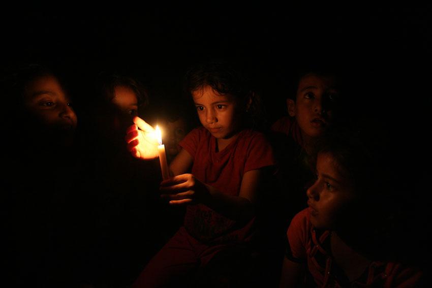 07-25-GazaChildren