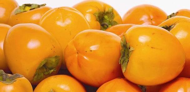 Nutricion-dietas-kaki-persimon