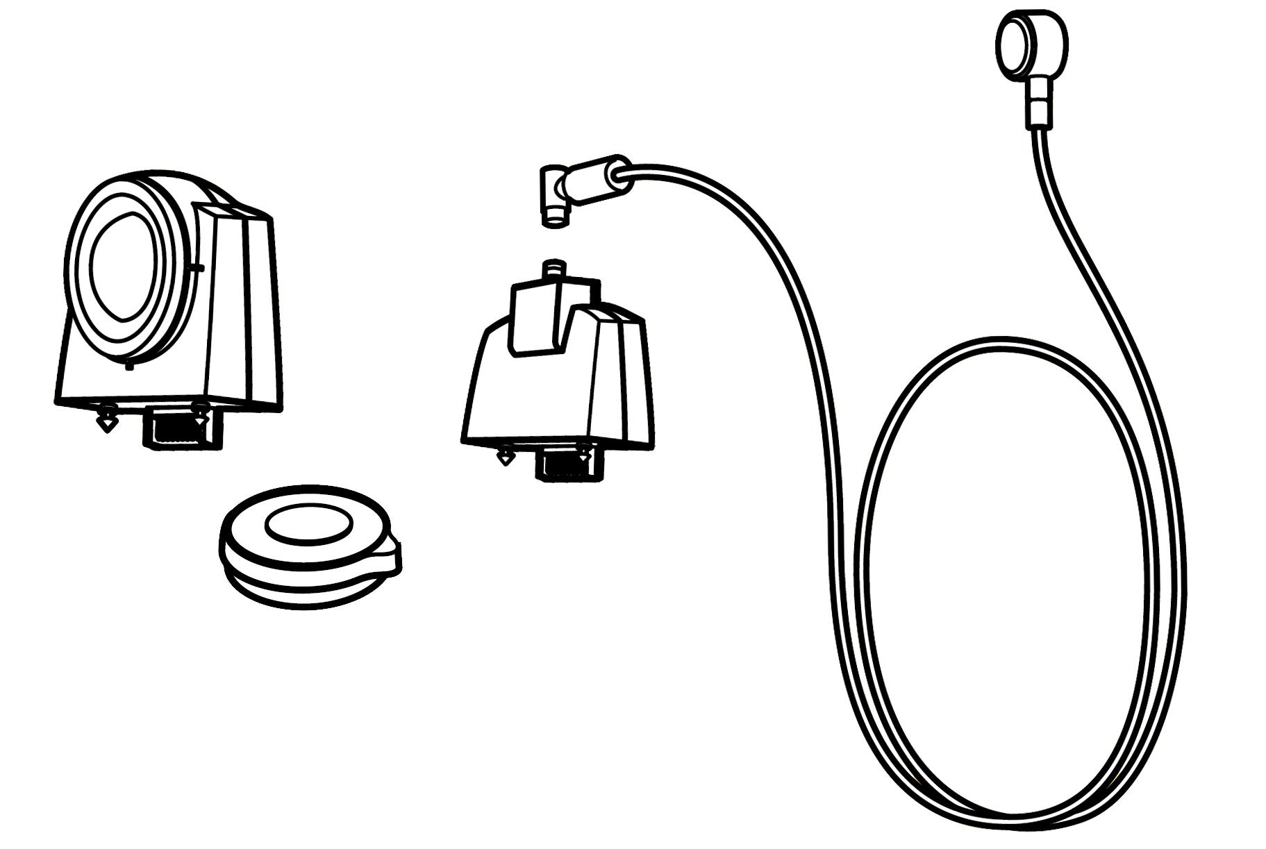 accesorio-cabezal-receptor