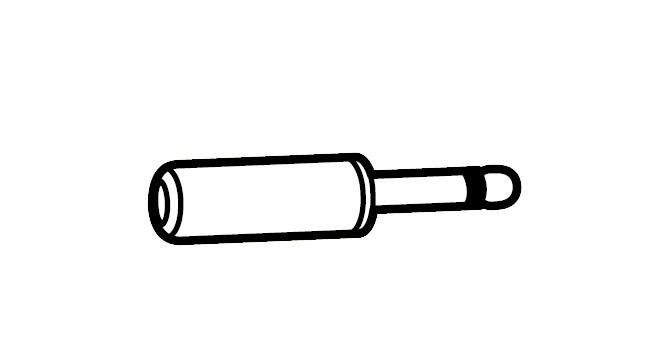 accesorio-mini-enchufe