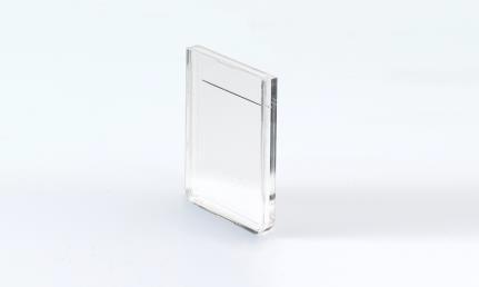 cubeta-vidrio-2mm-paso-luz