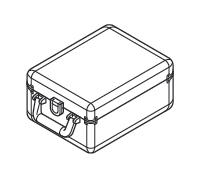 maleta-dura