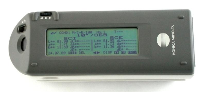 cm-2500d-02