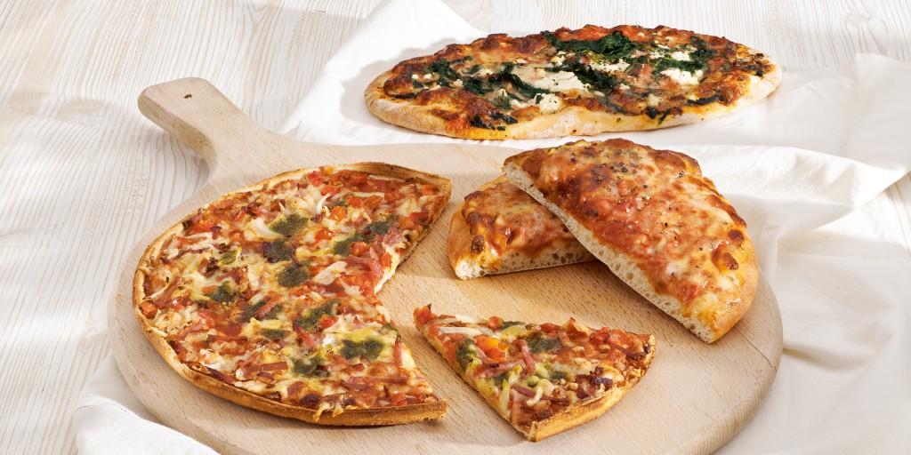 RONDO-Pizza-2560x1280