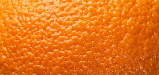 Piel-Naranja-520x245