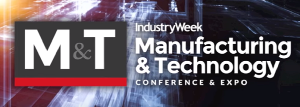 industryweek_manufacturing_and_technology_2016