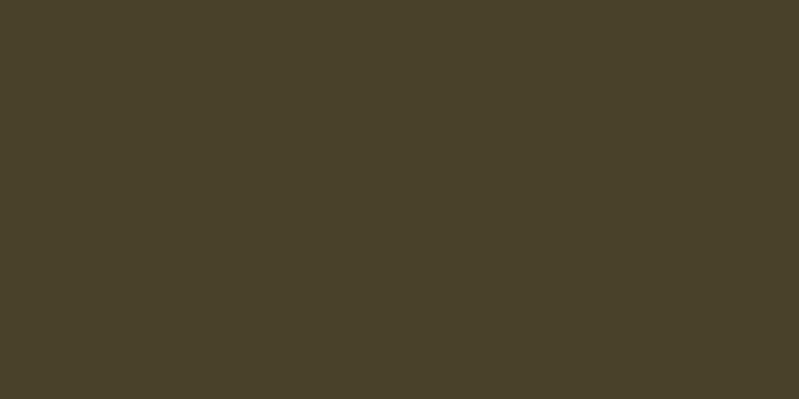 gallery-1464022582-ugliest-color