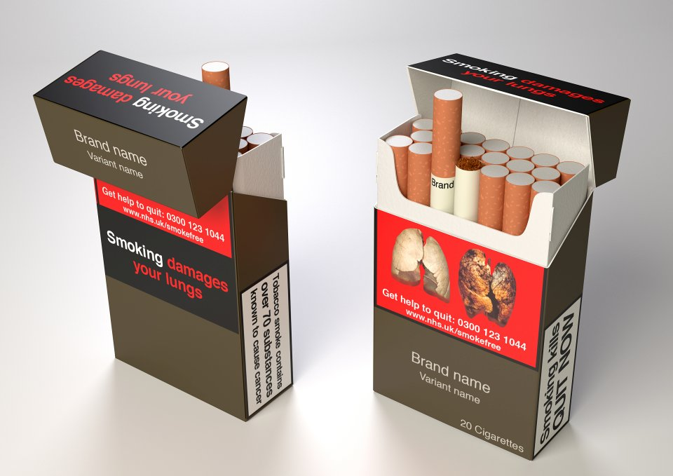 illustration-standardised-packaging-of-tobacco-products-573dd4f836ed5