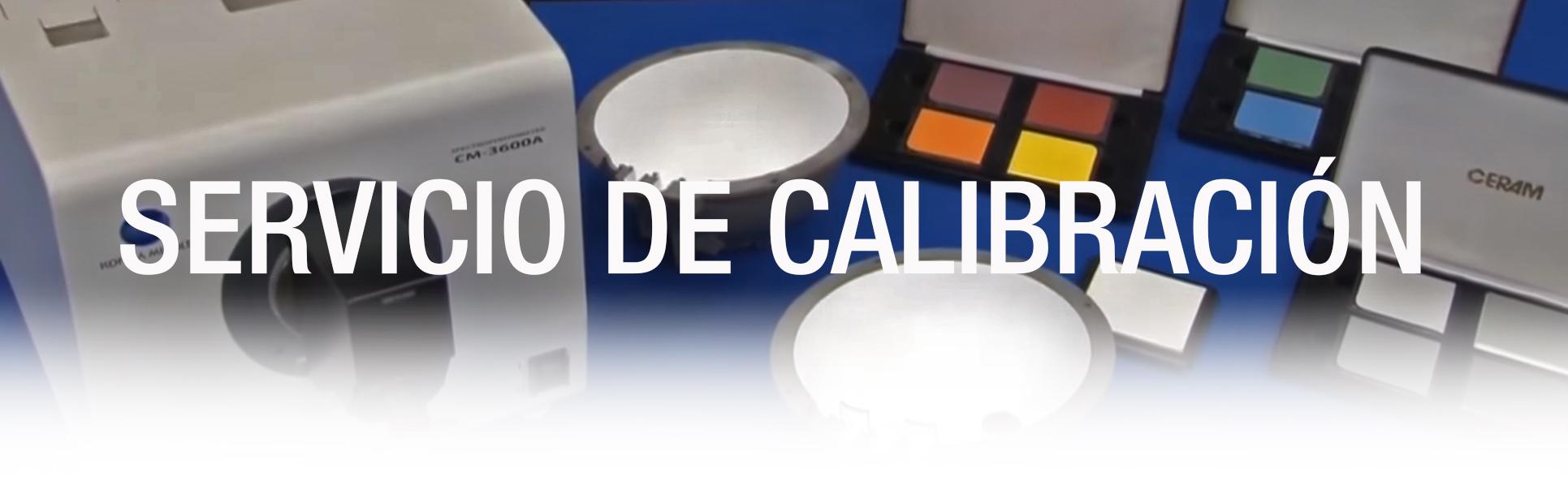 SERVICIO CALIBRACION(5)