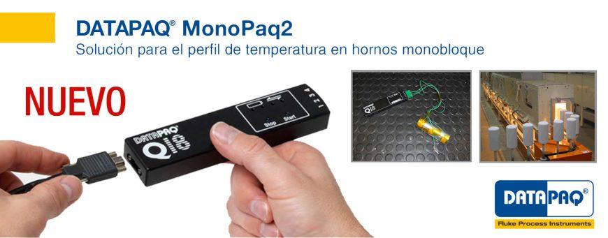 Banner DP MonoPaq
