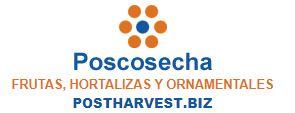 Véanos en Poscosecha.com
