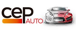 Véanos en https://www.cep-auto.com/category/cep-auto-2018/