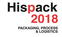 Véanos en https://ecatalogue.firabarcelona.com/Hispack/exhibitor/8282/detail?lang=es_ES