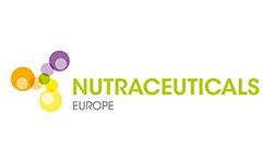 Véanos en http://public.xeria.es/nutraceuticals2019/es/Company/Details/1387331