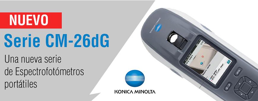 FIRMA-CM-26dG-aquateknica