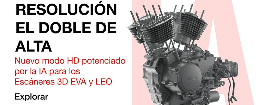 Banner-Artec-3D-Modo-HD-web-Aquateknica